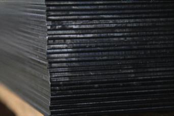 Stahl 3.0 mm